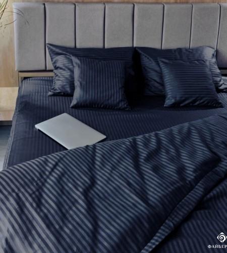 Комплект постельного белья BLUE