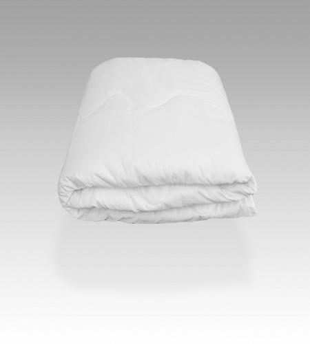 Одеяло Sleep (арт. Э. Sleep)