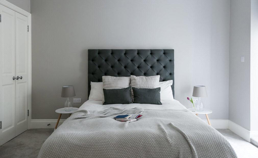 Как выбрать размер подушки