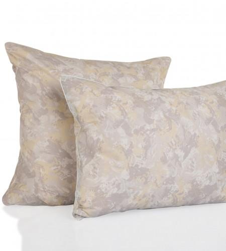 Подушка пухо-перовая, 100% натуральная (арт. ПП)