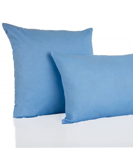 Подушка диванная (арт. Э.СП)