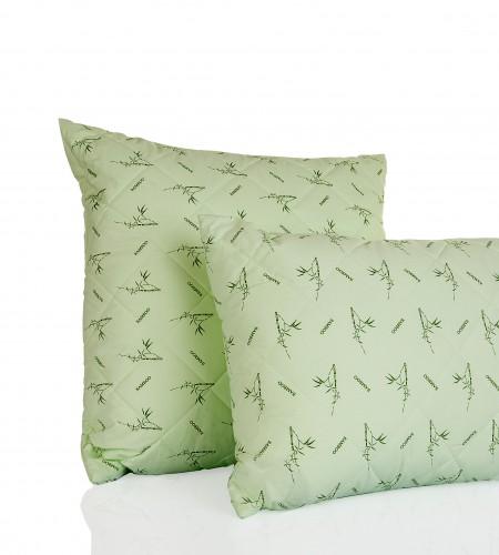 Подушка из Бамбука, (арт. С.Б.)