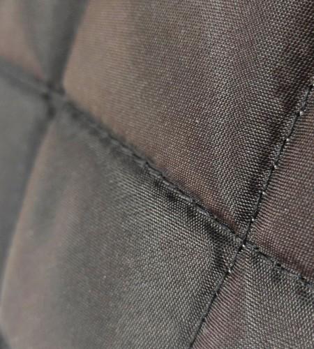 Материал стеганый утепляющий ФОС21 с подкладочной тканью (ТСС)