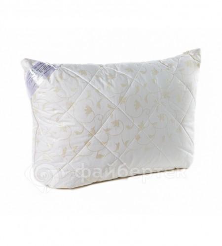 Подушка спальная с наполнителем Органический хлопок 50х70 (арт. 6848.К)