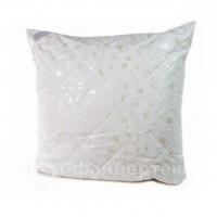 Подушка спальная с наполнителем Органический хлопок, арт. 6868.К