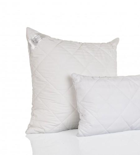 Подушка из лебяжьего пуха (арт. С.ЛП)