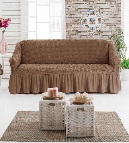 Чехол для мягкой мебели JUANNA (арт. 8122)