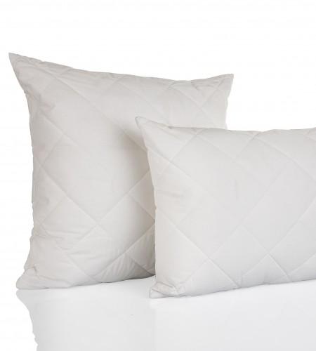 Подушка с наполнителем Файбертек (арт. Т)