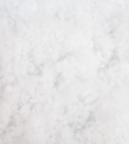 Волокно синтетическое чесаное Файбертек (арт. ФБ4 от 10кг)