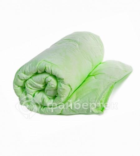 Одеяло с наполнителем Файбертек (всесезонное)