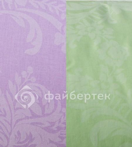 Одеяло с наполнителем Файбертек (облегчённое)