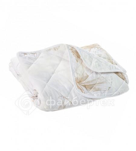 Одеяло с наполнителем «Льняное волокно» (облегченное)