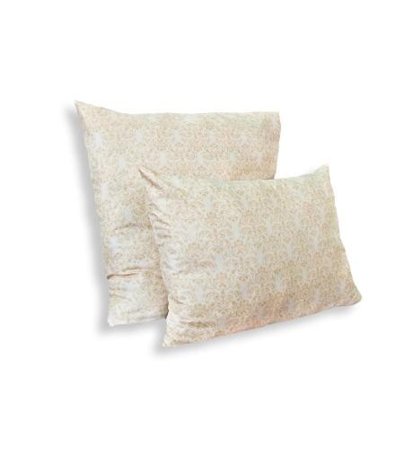Подушка диванная (арт. Э.А)