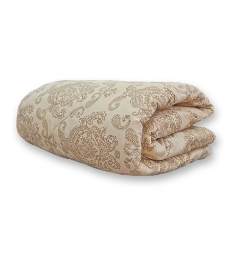 Одеяло с наполнителем Файбертек (эконом)