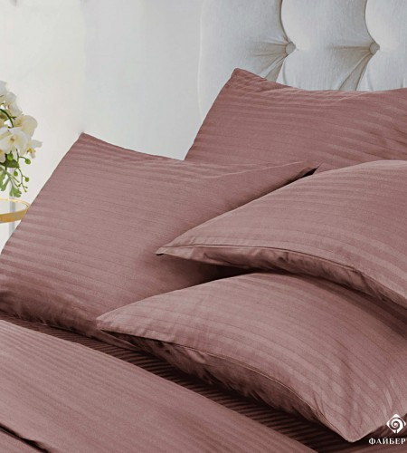 Комплект постельного белья FRESIA