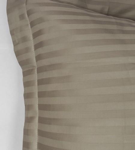 Комплект постельного белья LATTE