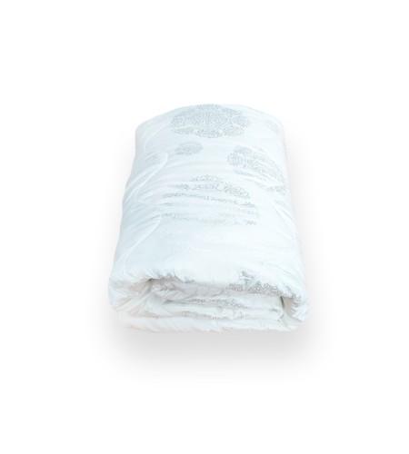 Одеяло из Шелка (арт. А.Шелк)