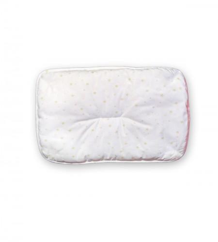 Подушка с наполнителем хлопок, (арт. В.1.04.К)