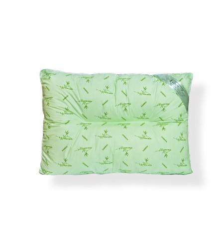 Подушка с бортом из Бамбука, (арт. ПДБ.Б)