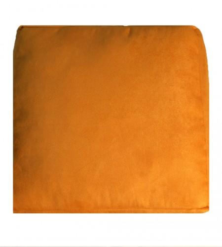 Подушка декоративная (арт. ПД.36х36х15 ПЭ)