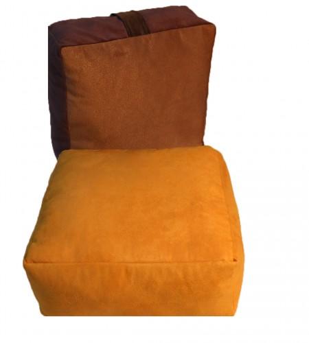 Подушка декоративная, (арт. ПД.36х36х15 ПЭ)