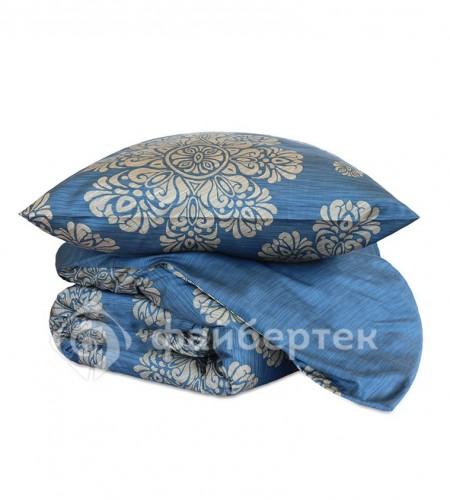 Комплект постельного белья 40-0882